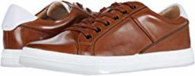Kenneth Cole Reaction Easten Sport Sneaker