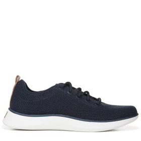 Dr. Scholl's Women's Freestep Lace Up Sneaker Shoe