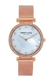Kenneth Cole New York Women's Embellished Mother o