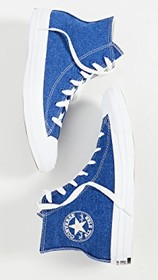 Converse Chuck Taylor All Star Renew High Top Snea