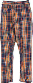 Vivienne Westwood Pants for Men