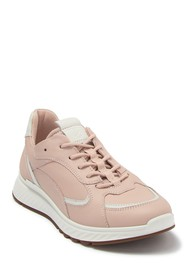 ECCO ST1 Leather Sneaker
