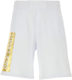 Versace Jeans Couture Shorts for Men
