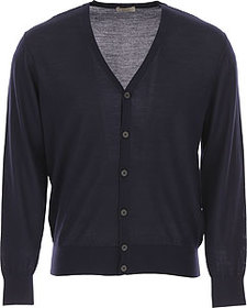 Ermenegildo Zegna Sweater for Men