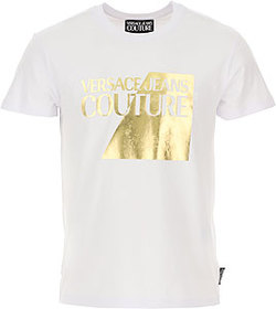Versace Jeans Couture T-Shirt