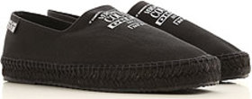 Versace Jeans Couture Slip on Sneakers