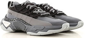 Diesel Sneakers for Men