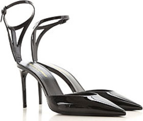 Saint Laurent Women's Sandals