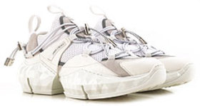 Jimmy Choo Sneakers for Women