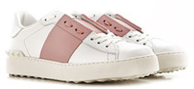 Valentino Sneakers for Women