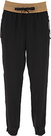 Moncler Pants for Women