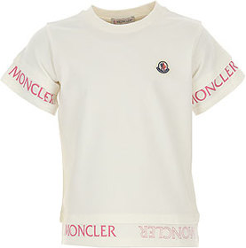 Moncler 14 Years (S - 162 cm)