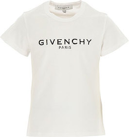 Givenchy LIMITED OFFER: $ 106