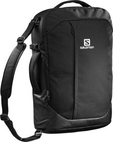 Salomon Commuter Gearbag