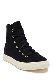 Converse High-Top Sneaker (Toddler & Little Kid)