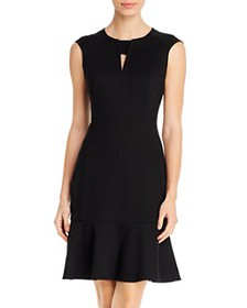 Elie Tahari - Lyla Dress