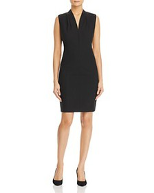 Elie Tahari - Amabel Sheath Dress