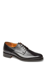 Carlos By Carlos Santana Gypsy Plain Toe Derby