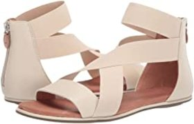 Gentle Souls by Kenneth Cole Break Elastic Sandal