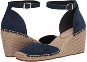 Kenneth Cole New York Olivia Low Closed Toe