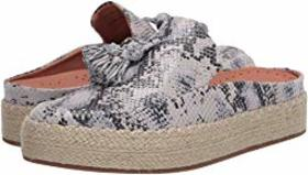 Gentle Souls by Kenneth Cole Rory Espadrille