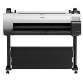 """Canon imagePROGRAF TA-30 5-Color 36"""" Large Format"""