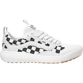 Vans Ultrarange Exo Shoe - Women's