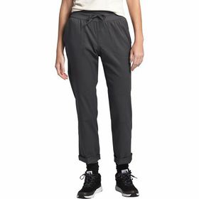 The North Face Aphrodite Motion Pant - Women's