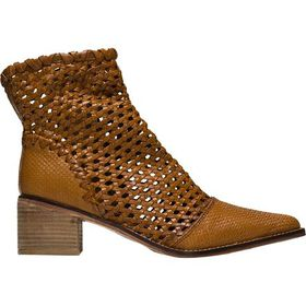 Free People In the Loop Woven Boot - Women's