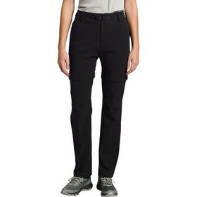 The North Face Paramount Convertible Mid-Rise Pant