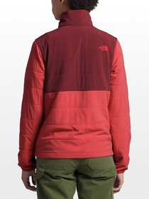 The North Face Mountain Sweatshirt 3.0 Pullover An