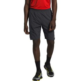 The North Face Active Trail Woven Short - Men's