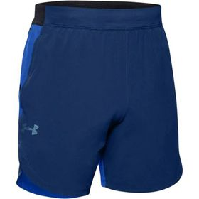 Under Armour Stretch Woven Short - Men's