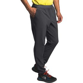 The North Face Active Trail Jogger - Men's