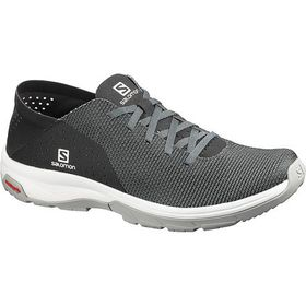 Salomon Tech Lite Shoe - Men's