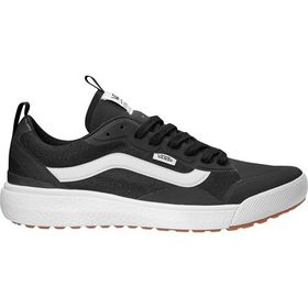 Vans Ultrarange Exo Shoe - Men's