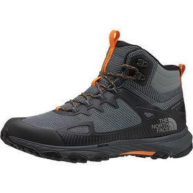 The North Face Ultra Fastpack IV Mid Futurelight H