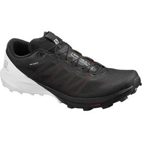 Salomon Sense Pro 4 Trail Running Shoe - Men's