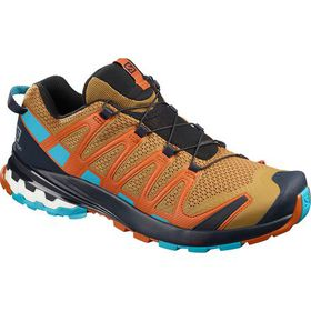 Salomon XA Pro 3D V8 Trail Running Shoe - Men's