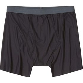 ExOfficio Give-N-Go 2.0 Boxer Brief - Men's