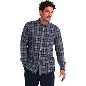 Barbour Brownsea Shirt - Men's