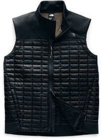 The North Face ThermoBall Eco Insulated Vest - Men