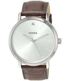 Fossil 44 mm Lux Luther BQ7018