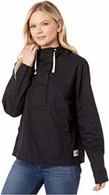 The North Face Shipler II Anorak