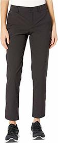The North Face Explore City Chino Pants