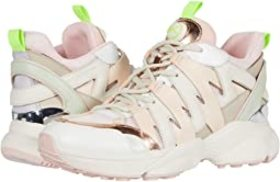 MICHAEL Michael Kors Hero Trainer