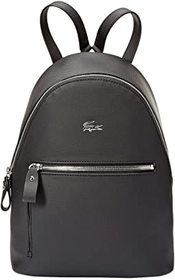 Lacoste Lacoste - Daily Classic Backpack. Color Bl
