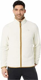 The North Face Dunraven Sherpa Full Zip