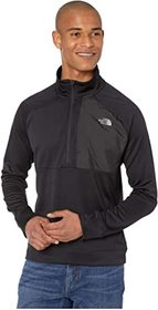 The North Face Essential 1/4 Zip Mid-Layer