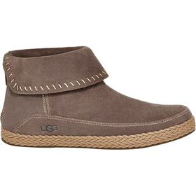 UGG Varney Boot - Women's